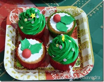 cu`pcakes navidad espe saavedra (3)