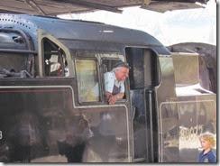 Llangollen Steam Train 050 (640x480)
