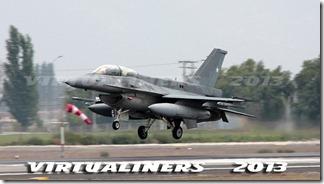 SCEL_V284C_Centenario_Aviacion_Militar_0071-BLOG