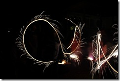 4 of July 23