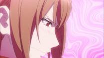 [HorribleSubs]_Zetsuen_no_Tempest_-_16_[720p].mkv_snapshot_10.11_[2013.02.03_11.58.55]
