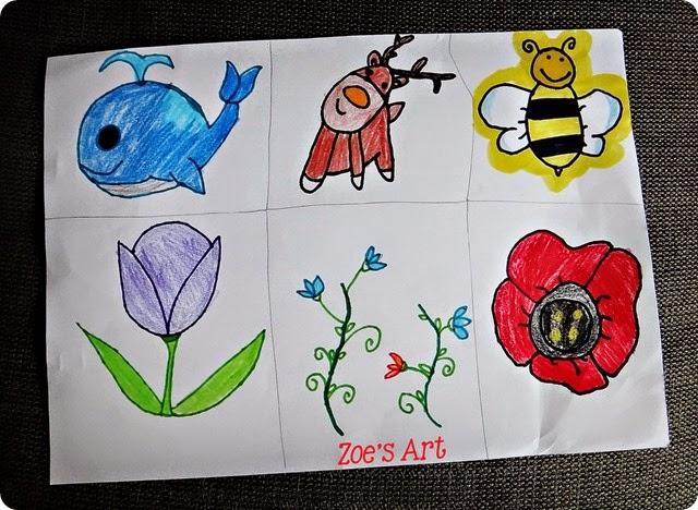 Bumblebee-(1)