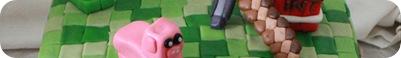 Minecraftcakecopy