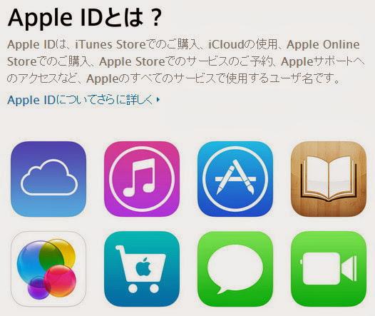 apple-id.jpg