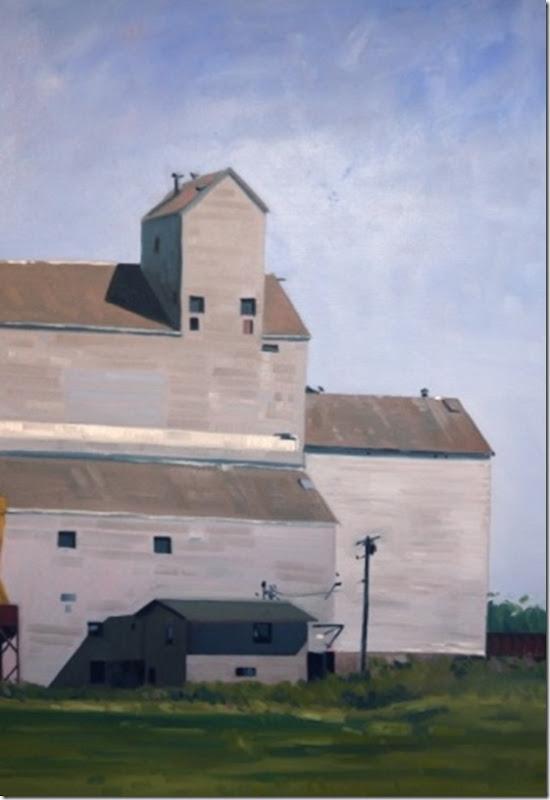 grain elevator serie 3-Reid-Thorpe-ENKAUSTIKOS