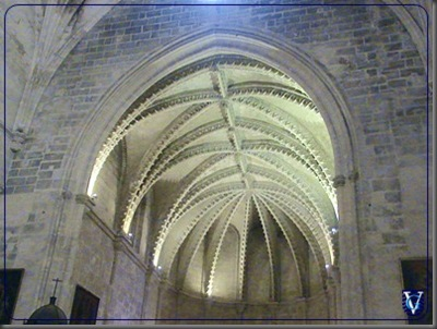 Jerez San Juan de los Caballeros