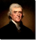 [Thomas Jefferson]
