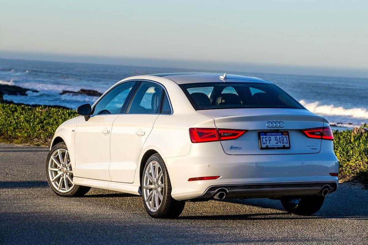2015 audi a3 sedan 4