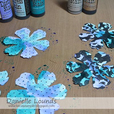 TatteredFloralsTags_Step2_DanielleLounds