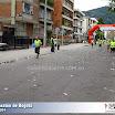 mmb2014-21k-Calle92-3159.jpg