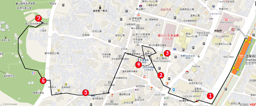 MAP東萊.png