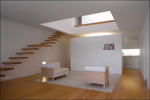 tolo house by alvaro leite siza 5