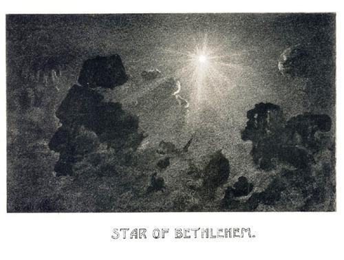 Cristo e o Natal 03_ 1897