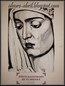 cuadro-dolorosa-exposicion-de-pintura-mater-granatensis-alvaro-abril-blanco-y-negro-2011-(9).jpg