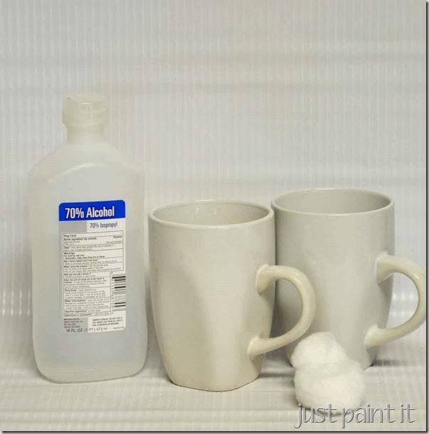 Painted-Mug-A