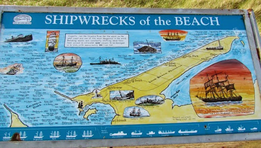 Boardwalk%252526DiscoveryTrail-4-2014-05-13-11-09.jpg
