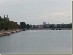 20130729_city center lake (Small)