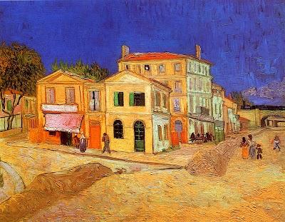 Van Gogh,Vincent (13).JPG