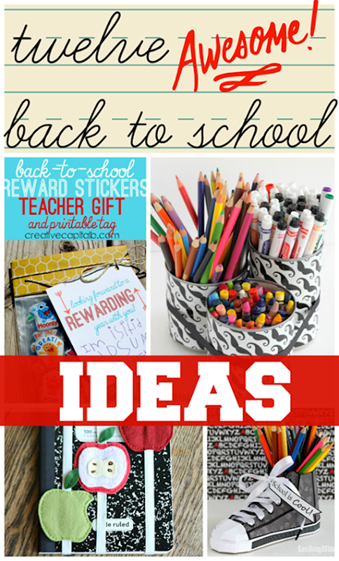 12-Awesome-Back-To-School-Ideas-link[2]