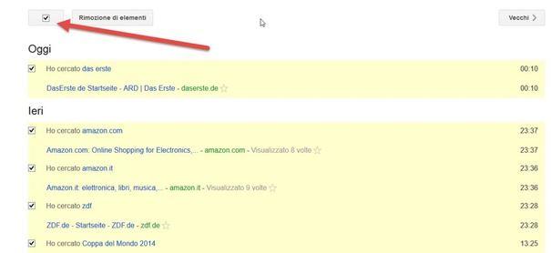 cronologia-ricerche-google