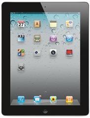 iPad2B64-xlarge