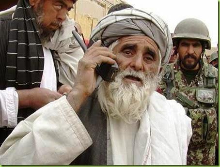 taliban cell service3jpg