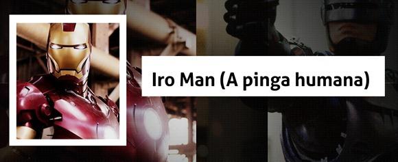 homem-de-ferro-pinguço