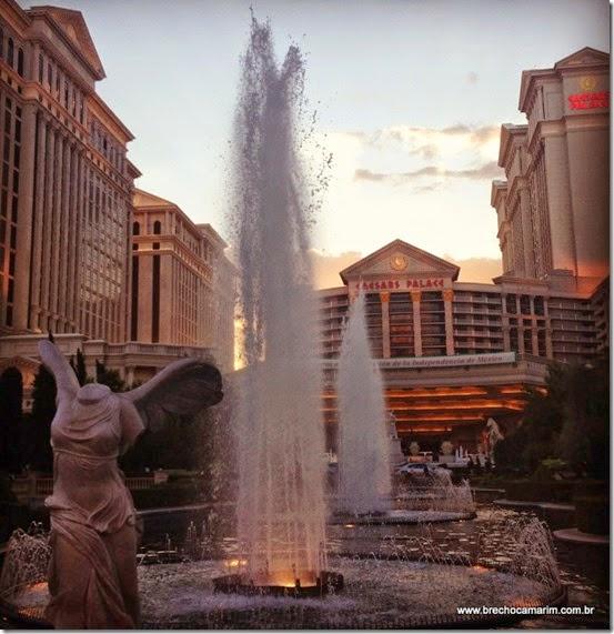 Las Vegas by Brecho Camarim-018