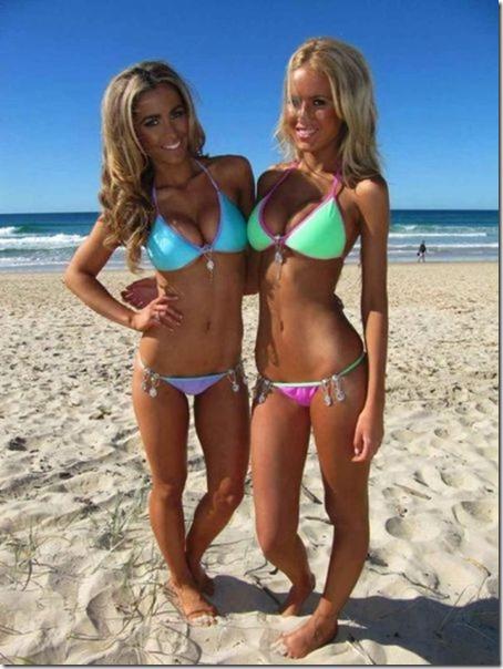 hot-summer-girls-30