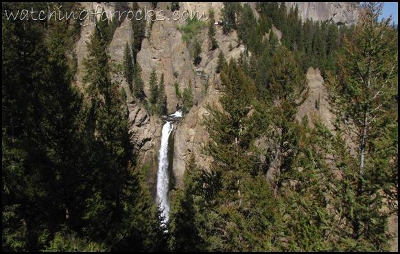 IMG_3322Tower Falls