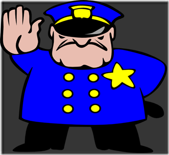 police-clip-art-4