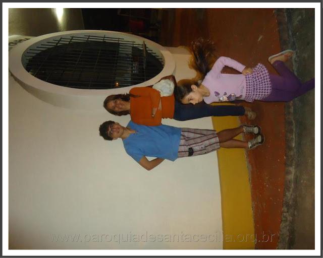1SemanaFestaSantaCecilia -106-2012.jpg