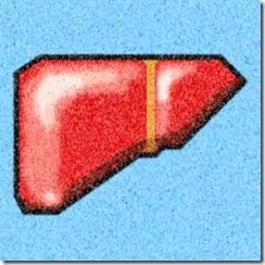 Liver_Normal