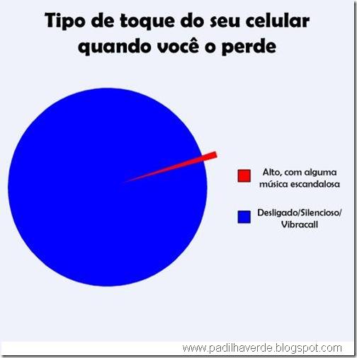 Facebook Gráficos-19