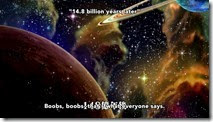 Space Dandy 2 - 13 -49