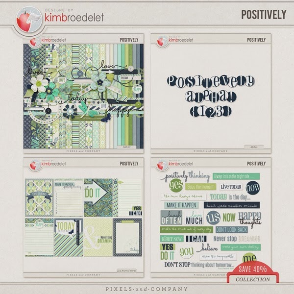 kb-Positively_collection