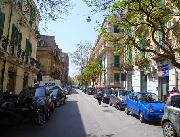 sicilia 2 201