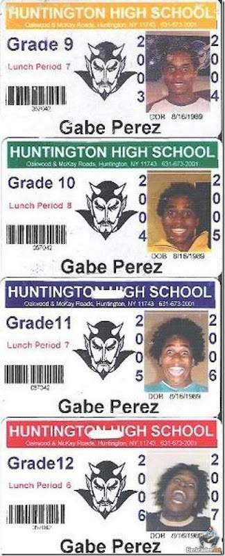 awkward-yearbook-photos-33