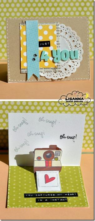 Lisy_card giugno