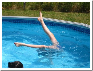 20120713_pool-fun_017