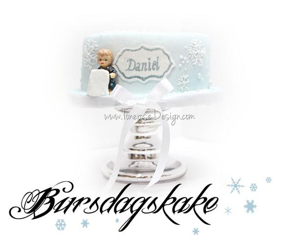 bursdagskake snøfnuggIMG_296022 bursdagskake lyseblå