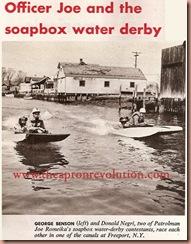 soapboxboat4