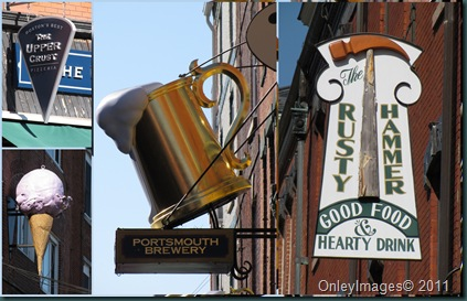 signs collage2