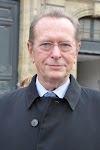 2011 09 17 VIIe Congrès Michel POURNY (784).JPG