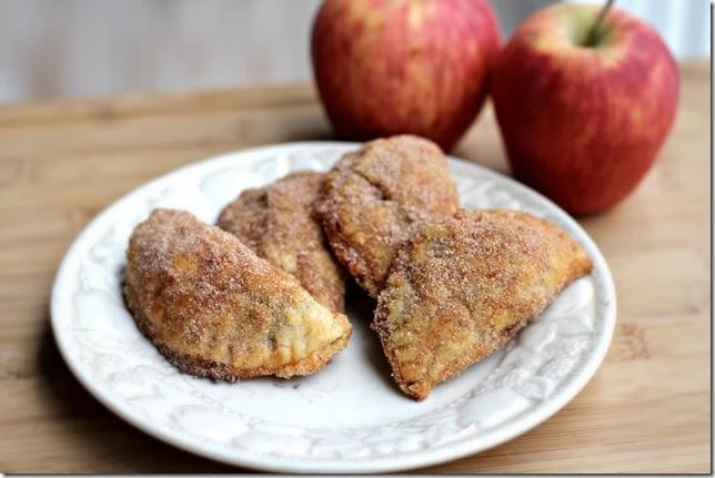 Apple Hand Pies3