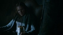 Game.of.Thrones.S02E08.HDTV.x264-ASAP.mp4_snapshot_05.10_[2012.05.20_21.58.42]