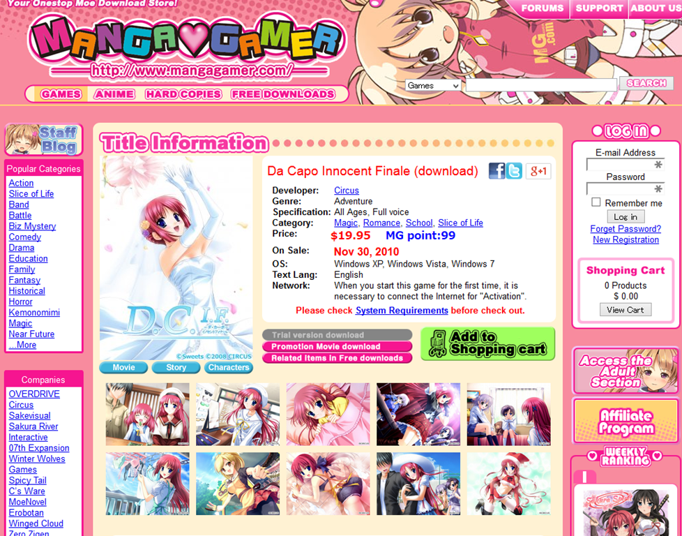 [2014-07-12%252013_49_40-MangaGamer.com%2520-%2520Da%2520Capo%2520Innocent%2520Finale%2520%2528download%2529%255B2%255D.png]