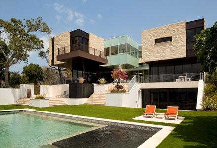 fachadas-modernas-fachadas-de-piedra