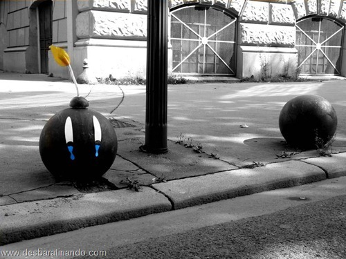 arte de rua na rua desbaratinando (8)