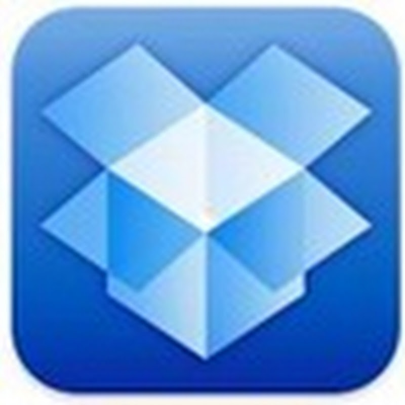 Awesome Apps For Dropbox